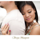 130x130 sq 1383535862146 santa monica wedding 2