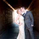 130x130 sq 1384707554786 jackie john wedding 51