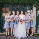 130x130 sq 1486492751574 ap 5 bridesmaids