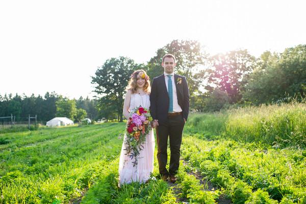 Costamagna Design Buffalo Ny Wedding Planner