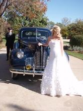 220x220 1370543525355 emily wedding