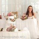 130x130_sq_1363379581074-bride