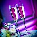 130x130 sq 1363379598151 champagneglasses