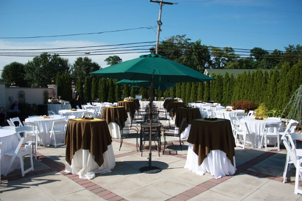 Jacques Reception Center Reviews Northern Jersey Venue