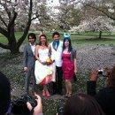 130x130 sq 1362444077536 wedding1