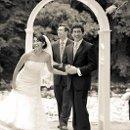 130x130 sq 1362444079090 wedding2