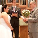 130x130 sq 1362444080443 wedding3