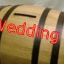 220x220 sq 1308508010998 weddingbarrel