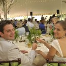 130x130_sq_1362232742703-zupancicwedding4