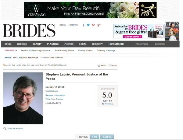 1376574724434 Brides Magazine Newport wedding officiant