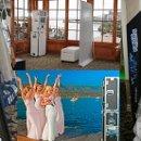 130x130 sq 1359661015665 weddingslide