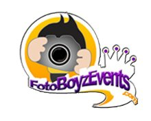 Fotoboyz Events photo