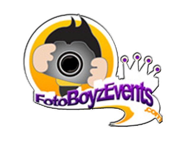 photo 1 of Fotoboyz Events