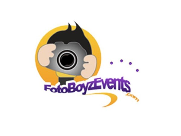 photo 32 of Fotoboyz Events