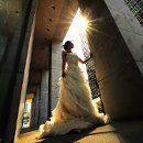 130x130 sq 1322014460400 weddingwire