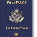 130x130 sq 1308612723796 passportfront