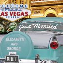 130x130 sq 1308614434011 gotmarriedinlasvegas2