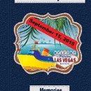 130x130 sq 1308614948344 cruisebookcover