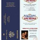 130x130 sq 1308615081350 weddingpassport