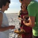 130x130_sq_1365904013664-sand-ceremony---todd--jill.3-jpg