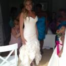 130x130 sq 1367875463454 siesta beach wedding scene amber