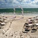 130x130 sq 1367875482829 siesta beach wedding scene