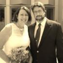 130x130 sq 1371840764401 mandy  jeff wedding