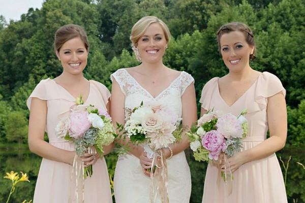 1423086938732 image8 owensboro wedding florist
