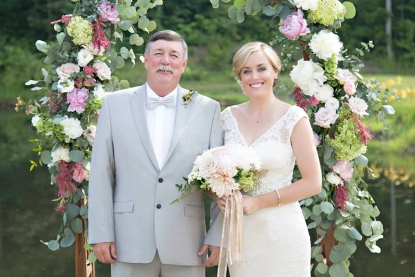 1423086951689 image9 owensboro wedding florist