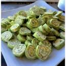 130x130 sq 1477422750196 spinach tortilla spirals