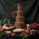 130x130_sq_1361307950854-chocofountain