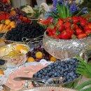 130x130 sq 1361308010914 berries