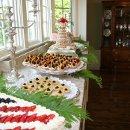 130x130 sq 1361308087634 desserts