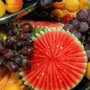 130x130 sq 1361308278018 watermelon