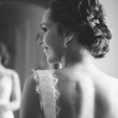 130x130 sq 1471570857432 michellebrockwedding 164