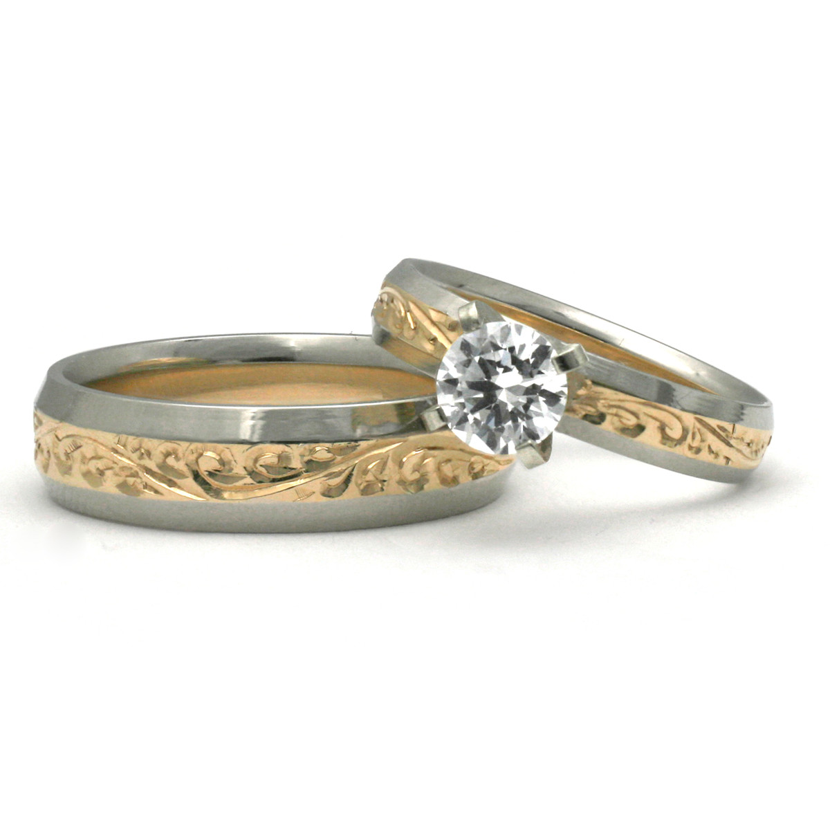 Honolulu jewelry company jewelry honolulu hi for Jewelry wedding rings