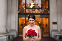 220x220 1432163615510 portland wedding videography