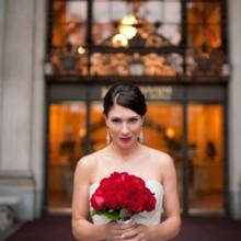 220x220 sq 1432163615510 portland wedding videography