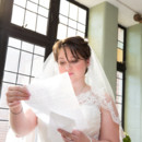 130x130 sq 1397220394424 wedding wire 50