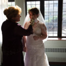 130x130 sq 1397220397383 wedding wire 50