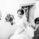 130x130 sq 1397220400918 wedding wire 50