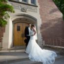 130x130 sq 1397220404366 wedding wire 50