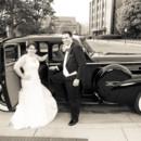130x130 sq 1397220408005 wedding wire 50