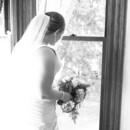 130x130 sq 1397220552649 wedding wire 80
