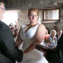 130x130 sq 1397220564992 wedding wire 80