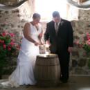 130x130 sq 1397220568338 wedding wire 80