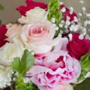 130x130 sq 1400416912969 linsey and nicks rustic chic wedding