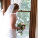 130x130 sq 1400416915636 linsey and nicks rustic chic wedding
