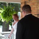 130x130 sq 1400416923912 linsey and nicks rustic chic wedding