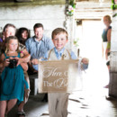 130x130 sq 1400416929144 linsey and nicks rustic chic wedding